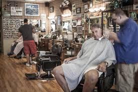 best barber shop bond street barber shop shops u0026 services