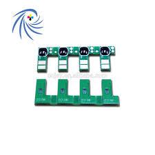 resetter hp laserjet m1132 toner chips resetter for hp laserjet printer toner chips resetter