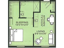 Assisted Living Facility Floor Plans by Senior Living Floor Plans Fountainbrook Assisted Living U0026 Memory
