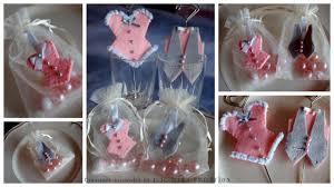 deco table rose et gris décoration mariage lacaudry creation