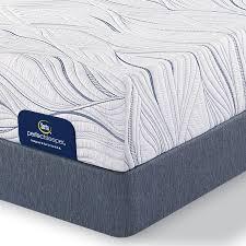 serta perfect sleeper harold hill cushion firm california king