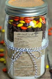 619 best diy gifts images on gifts cheer gifts and