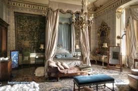 elegant 8 bedroom with tapestry on bedroom room tapestry