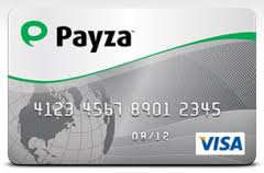 how to get a prepaid card how to order your prepaid card payza send and receive