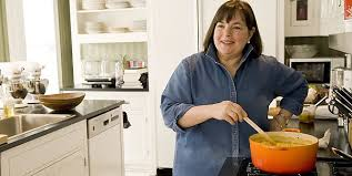 Barefoot Contessa Net Worth The Barefoot Impresario The New York Times