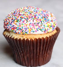 small cake smallcakes cupcakes flavors smallcakes cupcakery