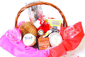 Food Gifts By Mail By Mail Valentine Specials