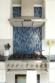 Mosaic Tile Kitchen Backsplash Blue Tile Backsplash Kitchen Or Kitchen Tile Design Ideas Services