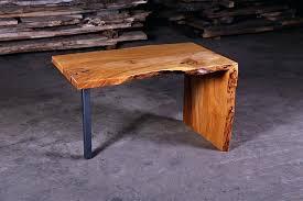 live edge desk with drawers live edge desk with drawers walnut desks slab home interior d898