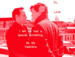 sherlock valentines day cards sherlock s card 1 by wakingup screaming on deviantart