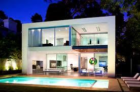 exteriors splendid pics modern houses family nice best and