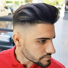 mens medium haircuts fades best fade haircut designs for men