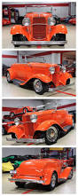 Old Ford Truck Ebay - 28 best vehicles images on pinterest police vehicles police