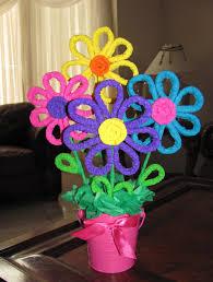 bouquet en papier aperitivos para preparar en 5 minutos crepes paper flowers and