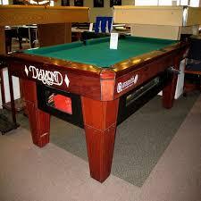 Craigslist Pool Tables Amazing Diamond Pool Table Craigslist Wallpaper Table Decor And