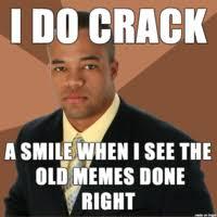 Black Man Memes - successful black man image gallery know your meme