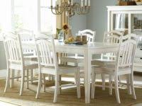 white wash dining room table new washed wood dining table dining