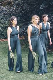 convertible bridesmaid dresses 832 best divas or sweet bridesmaids images on