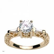 conflict free engagement rings engagement ring luxury conflict free engagement rings nyc