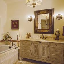 Bathroom Cabinetry Ideas Vanity Ideas Bathroom Vanity Cabinets Bathroom Vanity Designs