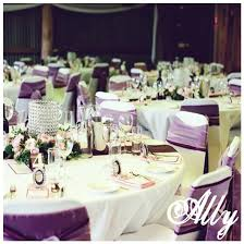 Simple Table Decorations Table Decorations Hire Canberra Table Decorations For Wedding