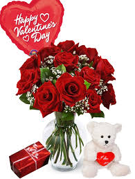 how much does a dozen roses cost 70 best bears with flowers and balloons images on