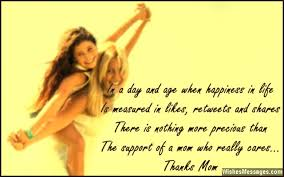 thank you messages and quotes wishesmessages