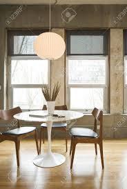 tavoli e sedie per sala da pranzo sala pranzo ikea cool idee per arredare la cucina ideare casa