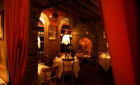 lattanzi restaurant best italian restaurant in new york city