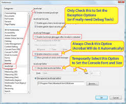Count Calculation In Adobe Acrobat Forms How To Code Adobe Javascript How To Code Pdf Javascript Adobe