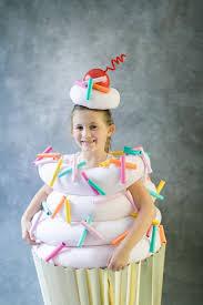 Cupcake Halloween Costumes 25 Cupcake Costume Ideas Cupcake