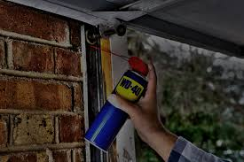 around the garage and workshop wd 40 uses u0026 tips