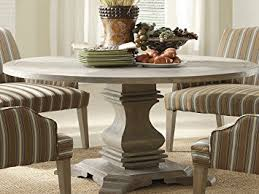 casual dining room sets trent home casual dining table in rustic weather