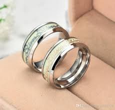 fingers rings design images Stainless steel silver gold dragon design finger ring chinese jpg
