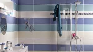simple bathroom tile designs simple bathroom tile design ideas the