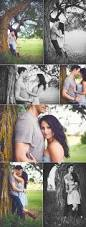 124 best engagement images on pinterest engagement photography