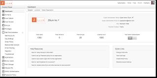 how to write an email to hr for sending resume zoho email hosting setup verify
