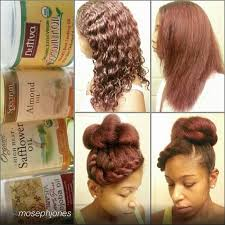 vienna b marley pony braiding hair 25 best summer protective style images on pinterest protective