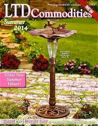 Home Decorating Catalog Companies 33 Home Decor Catalogs You Can Get For Free By Mail Miles Kimball