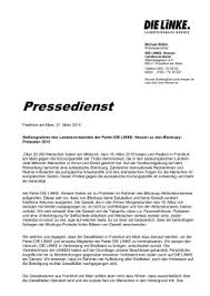 Haus Wasserburg Droht Die Schließung Rhein Zeitung Koblenz Inhaltsverzeichnis