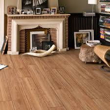 Timber Laminate Flooring Perth Quick Step Largo Blackbutt
