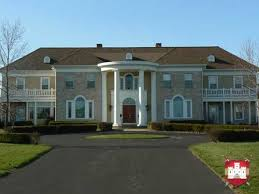 lancaster pa luxury real estate communities in lancaster