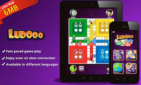 ludo game android apps on google play