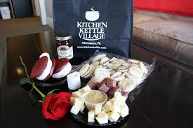 special rates the inn at kitchen kettle village