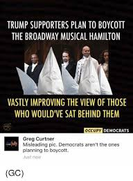 Musical Memes - 25 best memes about broadway musical broadway musical memes