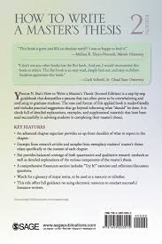 how to write a qualitative research paper custom essay papers 7 paper writing service essays pay to get method master thesis method master thesis best research methodology dissertation aploon thesis methodology samples