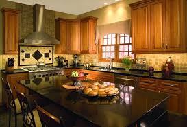 Home Designer Pro Chimney Amazon Com Vent A Hood Eph18 236ss 36