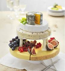 11 best wedding cheese cake images on pinterest 20s party