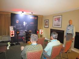 the show monaco av solution center audio video news blog