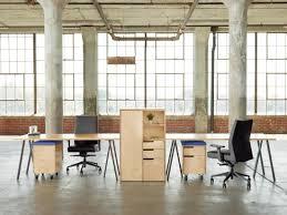 rail desks and workstations darran furniture